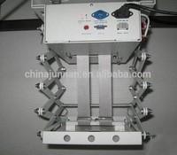 2014 hot selling cmotorized projector ceiling mount for AV system