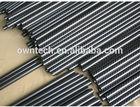high quality carbon fiber tube