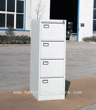 Filing Cabinet Four Drawers/ Steel Drawer Cabinet/ File Cabinet