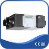 Leading technology heat recovery ventilator