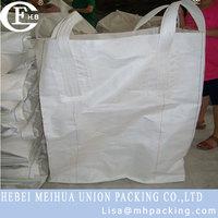 super sacks jumbo bag/gravel bags big bag 1 ton