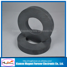 High grade super ferrite magnets in various specification