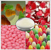 sell bulk gelatin/gelatin for food/food gelatin powder
