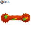 Elegentpet China direct manufacture wholesale dog toy pet toy