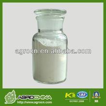 Atrazine29% + Butachlor18% SE / Atrazine herbicide / Herbicide Atrazine