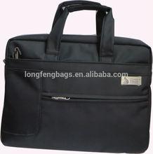 15 Inch Waterproof Laptop bag, nylon laptop bags, bag laptop