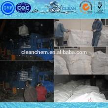CMC Carboxymethyl Cellulose Sodium 0.5%