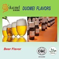 DM-21259 Beer Wine Flavored Gum essence aroma