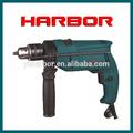 Bosch 13mm tamrock de perforación de la máquina( hb- id003), los tipos de bosch, de alta potencia 600w