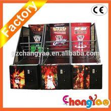 NBA Shooter Hot Selling Basketball Shooting Machine For Kid