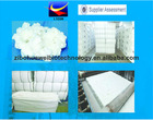 what is banknote paper grade cotton linter pulp