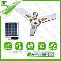 new design 56 inch ceiling fan DC bldc ceiling fan motor industrial ceiling fan