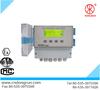 Luss-99 ultrasonic laser level