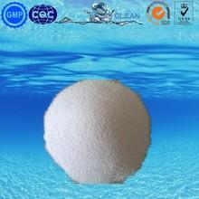 2014 factory manufacturing pvc resin k 67 ,pvc resin pipe grade