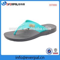 plastic cheap sandals for men