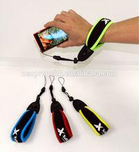 mini keychain mobile phone