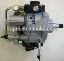 TOYOTA Denso Fuel Pump 294000-0700
