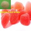 high quality gelatin manufacturer powder