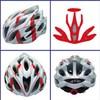 Bicycle helmet / bike helmet
