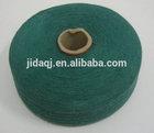 cotton yarn vietnam