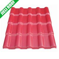 weatherproof hot sale roof tile