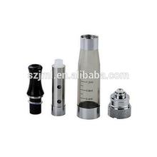 big vapor e cigarette atomizer ce4/ce5/ce6 russian 91% atomizer