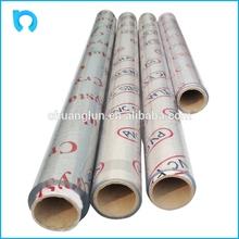 impact resistant pvc plastic sheet 4x8 pvc foam sheet