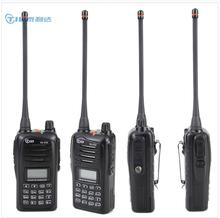new design wireless good beginner ham radio