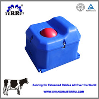 Superior Automatic Square Cattle Water Trough