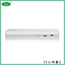 alibaba china supplier australian industrial products wanted business partner gold seller power bank for macbook pro