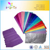 500 sheets tissue paper reams,color tissue wrapping paper
