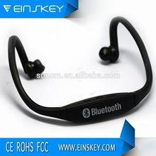 earphone spy BT-50