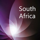 Ocean Freight Forwarder to South Africa