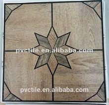 vinyl floor tiles adhesive flooring