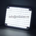 Led de la cola/trasera de la lámpara completa combinación para camiones& remolques de remolque led de luz de combinación