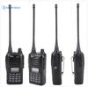 /product-gs/durable-handheld-uhf-tetra-radio-1961107500.html
