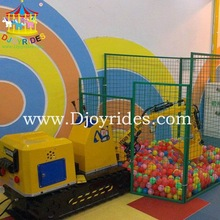 Top popular! Amusement park most popular coin operated kids rides for sale