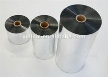 "Ultra Foil 30 sqft 18""x 6.6 yds Heavy Duty Aluminum Foil Roll Case of 24,aluminiul foil sheet"