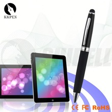 for nintendo 3ds touch pen capactive stylus pen stylus pen for kid