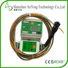 Best Selling Made in China Water Leak Sensor Detection Alarm System