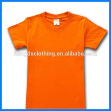 Wholesales popular polo shirts embroidered,children long sleeve boys polo t-shirt,polo shirt kids