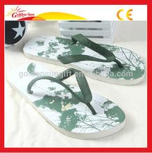 popular venta caliente de alta calidad de old navy flip flop