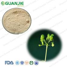 2014 new Panax Ginseng Extract 2% -80% Ginsenoside