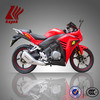 2014 China Road Racing Sports 200cc Motorcycle for Sale,KN200GS-1