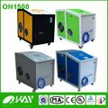 горячая продажа! Hho сухих элементы генератора/hho генератор для автомобиля/hho сухих водородных генераторов