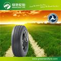 goldway qualificada all season pneu de carro