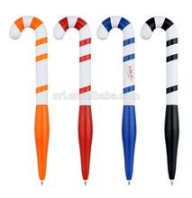 NEW Umbrella Ball Pen or merry christmas ball pen
