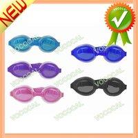 China Wholesale Cheap Swimming Goggles