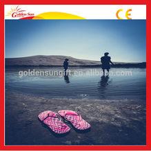 Popular Hot Sale High Quality Beach Wedding Flip Flops