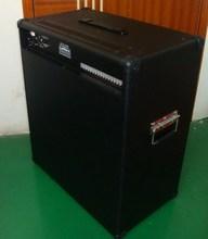 BA300 speaker, 21 inch speaker
